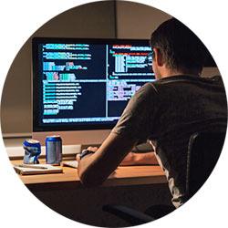 Diseño Web Desarrollo Web