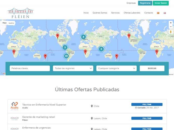 Valman Agencia | Diseño y Desarrollo Web | Marketing Digital