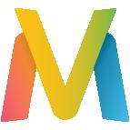 Valman Logo